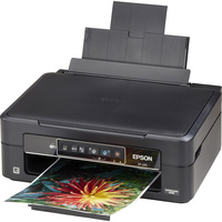 Epson Expression Home XP-245 								- Visuel principal