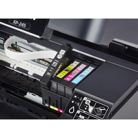 Epson Expression Home XP-245 - Encre(s)
