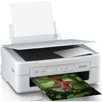 Epson Expression Home XP-257 								- Vue principale