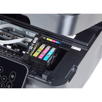 Epson Expression Home XP-3100 - Encre(s)