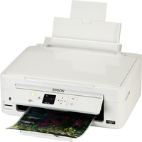 Epson Expression Home XP-332 								- Vue principale