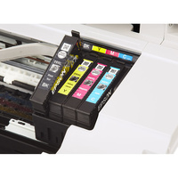 Epson Expression Home XP-332 - Encre(s)