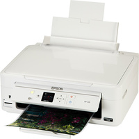 Epson Expression Home XP-335 								- Vue principale