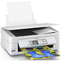Epson Expression Home XP-355 								- Vue principale