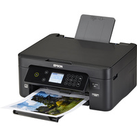 Epson Expression Home XP-4105 								- Vue principale