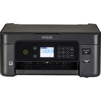 Epson Expression Home XP-4105 - Vue de face
