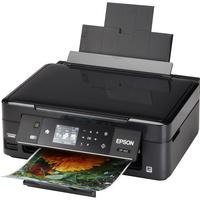 imprimante epson xp 422