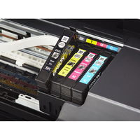 Epson Expression Home XP-432 - Encre(s)