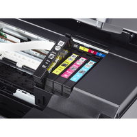 Epson Expression Home XP-442 - Encre(s)