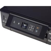 Epson Expression Premium XP-530 - Bandeau de commandes