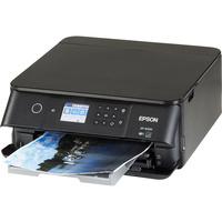 Epson Expression Premium XP-6000 - Vue principale