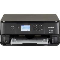 Epson Expression Premium XP-6000 - Vue de face