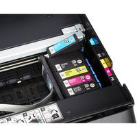 Epson Expression Premium XP-6000 - Encre(s)