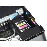 Epson Expression Premium XP-6100 - Encre(s)