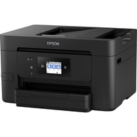 Epson Workforce Pro WF-4720DWF 								- Vue principale