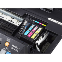 Epson Workforce WF-2750DWF - Encre(s)