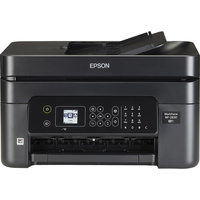 Epson Workforce WF-2830DWF - Vue de face