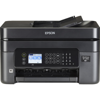 Epson Workforce WF-2850DWF - Vue de face