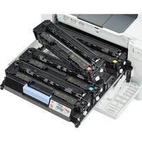 HP Color Laserjet Pro MFP M181fw - Encre(s)