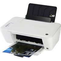 HP Deskjet 1510(*4*)