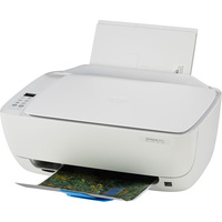 HP Deskjet 3630(*8*) - Vue principale