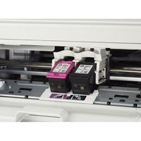 HP Deskjet 3630(*8*) - Encre(s)