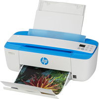HP Deskjet 3720 - Vue principale