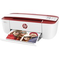 HP Deskjet 3733 - Vue principale