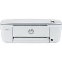 HP Deskjet 3750 - Vue de face