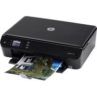 HP Envy 4500(*3*) - Vue principale