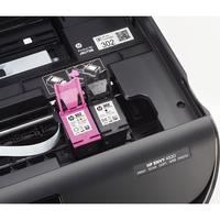 HP Envy 4520(*7*) - Encre(s)