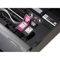 HP Envy 5020 - Encre(s)