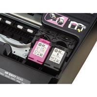 HP Envy 5540(*5*) - Encre(s)