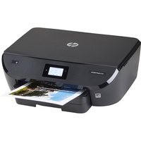 HP Envy Photo 6220 								- Vue principale