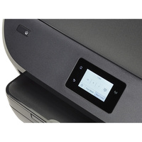 HP Envy Photo 6220 - Bandeau de commandes