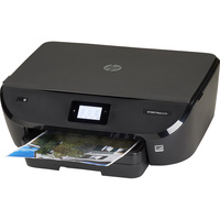 HP Envy Photo 6230 								- Vue principale