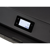 HP Envy Photo 6230 - Bandeau de commandes