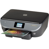 HP Envy Photo 7130 								- Vue principale