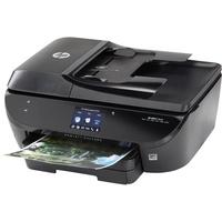 HP Envy 7640 e-All-in-One - Vue principale