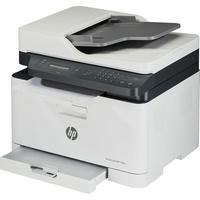 HP Laser Couleur 179fnw
