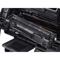 HP Laserjet Pro M125nw - Encre(s)
