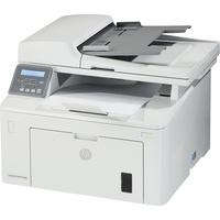 HP Laserjet Pro M148dw - Vue principale