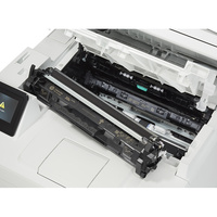 HP Laserjet Pro M227fdw - Encre(s)