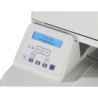 HP Laserjet Pro M227sdn - Bandeau de commandes