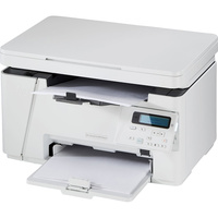 HP Laserjet Pro M26nw - Vue principale