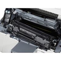 HP Laserjet Pro M26nw - Encre(s)