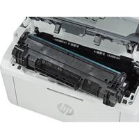 HP Laserjet Pro M28w - Encre(s)