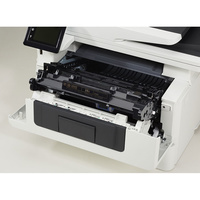 HP Laserjet Pro M426DW - Encre(s)