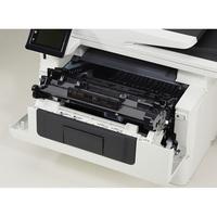 HP Laserjet Pro M426FDN - Encre(s)