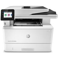 HP Laserjet Pro MFP M428fdw - Vue de face
